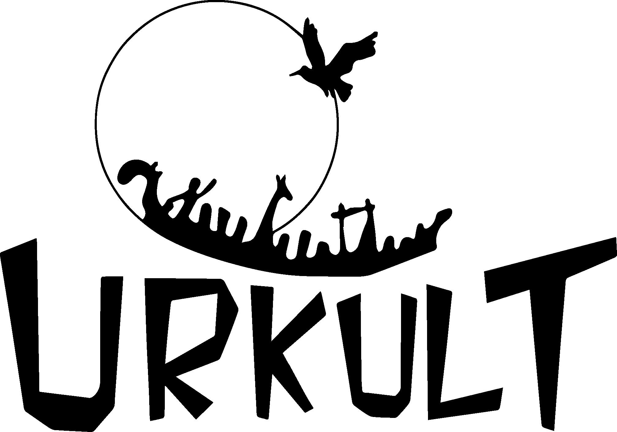 Urkult